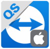 Icon Teamviewer Support Mac